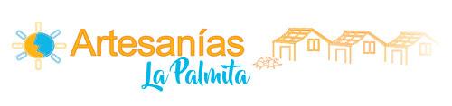Artesanías La Palmita