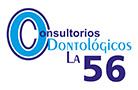 Consultorios Odontòlogicos La 56