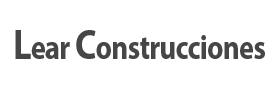 Lear Construcciones S.A.S.