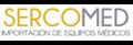 SERCOMED IMPORTACION DE EQUIPOS MEDICOS
