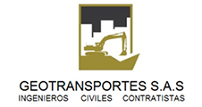 Geotransportes S.A.S.