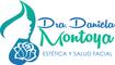 Dra. Daniela Montoya Castro Estética y Salud Facial