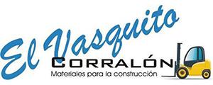 Corralon El Vasquito