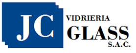 VIDRIERIA JC GLASS