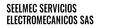Seelmec Servicios Electromecanicos Sas