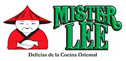 Mister Lee
