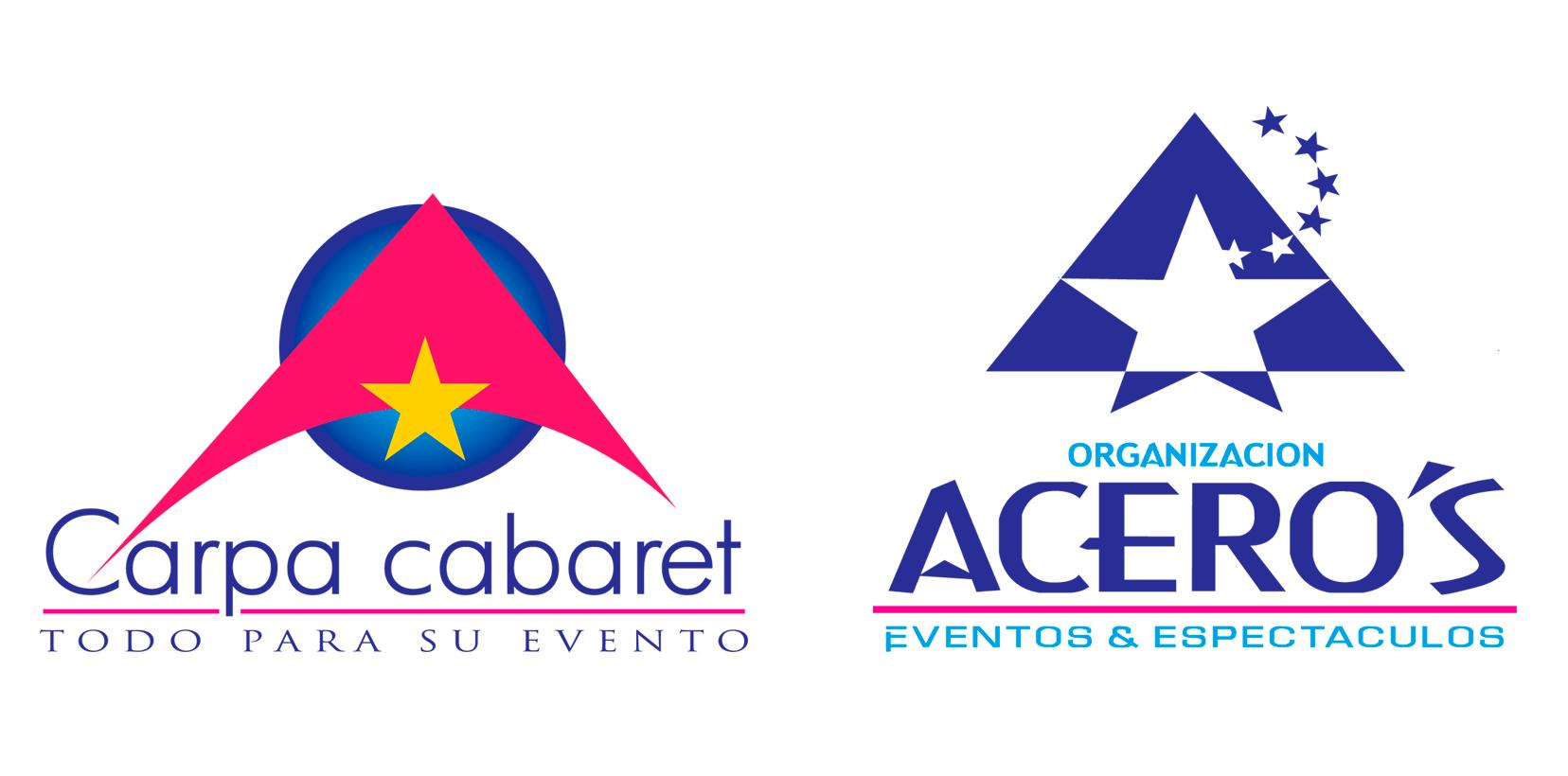 Carpa Cabaret