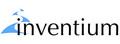 Inventium Tech S.A.S.