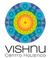 Centro Holístico Vishnu