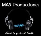 Mas Producciones