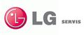 LG Plus
