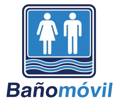 Bañomóvil