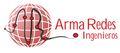 A.R.M.A. Redes Ingenieros E.U