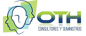 Oth Consultores y Suministro S.A.S.