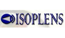 Óptica Isoplens