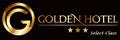 Golden Asociados S.A.C