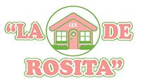 I.E.P. La Casa de Rosita