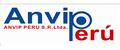 Anvip Perú Sociedad Comercial de Responsabilidad Limitada
