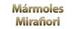 Marmoles Mirafiori