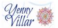 Yenny Villar Herrera - Psicoterapia Online
