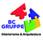 BC Gruppe S.A.S