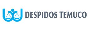 Despidos Temuco