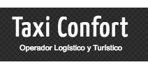Taxi Confort
