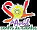 Eventos Avril