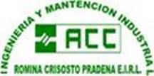 ACC INGENIERIA Y MANTENCIÓN INDUSTRIAL