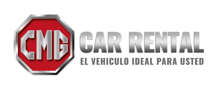 Prueba CMG Car Rental