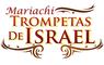 Mariachi Trompetas de Israel