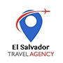 El Salvador Travel Agency