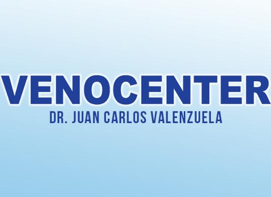 Tratamientos para las várices en Nueva San Salvador