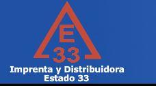 Estado 33