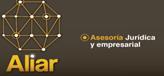 ADMINISTRADORA LIQUIDADORA Y RECUPERADORA DE EMPRESAS ALIAR S. A.