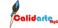 Calidarte MyG