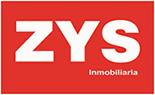 Z Y S Inmobiliaria