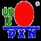 Centro de Distribución DXN