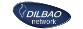 Dilbao Network S.A.S.