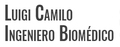 Luigi Camilo Guevara Blanco