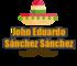John Eduardo Sánchez Sánchez