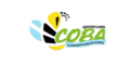Agropecuaria Coba