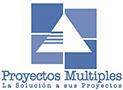 Proyectos Múltiples