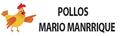 Pollos Mario Manrrique