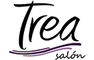 TREA SALON
