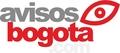Avisos Bogotá