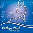 Belleza Real Spa