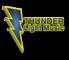 Thunder Light S.A.S.