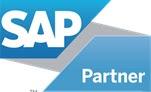 SAP SOLUCIONES