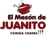 El Mesón de Juanito